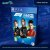 F1 2021 PS4 Mídia Digital (secundária) - Imagem 1