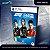 F1 2021 PS5 Mídia Digital - Imagem 1