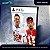 Madden NFL 22 PS5 Mídia Digital - Imagem 1