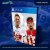 Madden NFL 22 PS4 Mídia Digital - Imagem 1