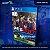 Pro Evolution Soccer 2017 Pes 17 Ps4 - Mídia Digital - Imagem 1