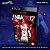 NBA 2k17 PS3 Mídia Digital - Imagem 1