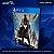 Destiny - Mídia Digital Ps4 - Imagem 1