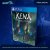 Kena Bridge Of Spirits PS4 Mídia Digital - Imagem 1