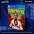 Far Cry 6 PS4 Mídia Digital - Imagem 1