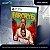 Far Cry 6 PS5 Mídia Digital - Imagem 1