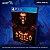 Diablo 2 Resurrected PS4 Mídia Digital - Imagem 1