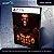 Diablo 2 Resurrected PS5 Mídia Digital - Imagem 1