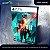 Battlefield 2042 PS5 Mídia Digital - Imagem 1