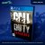 Call of Duty Vanguard PS4 Mídia Digital - Imagem 1