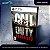 Call of Duty Vanguard PS5 Mídia Digital - Imagem 1