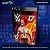 WWE 2K17 PS3 Mídia Digital  - Imagem 1