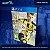 FIFA 2017 PS4 Mídia Digital - Imagem 1