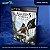 Assassin's Creed Iv Black Flag - PS3  Game Digital - Imagem 1