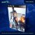 Battlefield IV Ps3 Mídia Digital - Imagem 1
