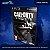 Call Of Duty Ghosts PS3 Mídia Digital - Imagem 1