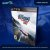 Need For Speed Rivals PS3 Mídia Digital - Imagem 1