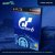 Gran Turismo 6 PS3 Mídia Digital - Imagem 1