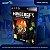 Minecraft Ps3 Edition Mídia Digital - Imagem 1