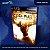 God Of War Ascension Ps3 Mídia Digital - Imagem 1