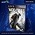 Watch Dogs PS3 Mídia Digital - Imagem 1