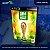 Fifa World Cup Brazil 2014 Ps3 Mídia Digital - Imagem 1