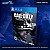 Call Of Duty Ghosts Ps4 Mídia Digital - Imagem 1