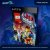 Lego The Movie Ps3 Mídia Digital - Imagem 1