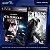 Metal Gear Solid V + Watch Dogs PS3 Mídia Digital - Imagem 1