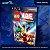 Lego Marvel Super Heroes PS3 Mídia Digital - Imagem 1