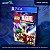Lego Marvel Super Heroes Ps4 Mídia Digital - Imagem 1
