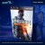 Add -  Premium Battlefield IV DLC PS3 Digital - Imagem 1