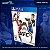 Ea Sports Ufc Ps4  Dublado em pt br Mídia Digital - Imagem 1