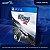 Need For Speed Rivals Ps4 Mídia Digital - Imagem 1