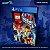 Lego The Movie Ps4 Mídia Digital - Imagem 1