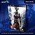 Assassin's Creed Liberation PS3 + Assassins freedon cry Game Digital - Imagem 1