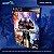 Transformers Rise Of The Dark Spark PS3 Mídia Digital - Imagem 1