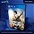 Sniper Elite 3 PS4 Mídia Digital - Imagem 1