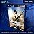 Sniper Elite 3 Ps3 Mídia Digital - Imagem 1