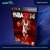 NBA 2K14 PS3 Mídia Digital - Imagem 1