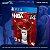 NBA 2K14 Ps4 Mídia Digital - Imagem 1