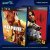 Max Payne Complete Edition 3 + Red Dead Redemption Ps3 Mídia Digital - Imagem 1