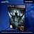 Diablo III: Reaper of Souls - Ultimate Evil Edition Ps3 Mídia Digital - Imagem 1