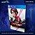 Infamous First Light PS4 Mídia Digital - Imagem 1