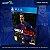 Pes 19 - Pro Evolution Soccer 2019 Pes 2019 Ps4 - Mídia Digital - Imagem 1