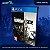 Tom Clancy's Rainbow Six Siege Ps4 - Digital - Imagem 1