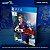 PES 2018 PS4 Mídia Digital - Imagem 1
