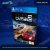 Project CARS 2 Ps4 Mídia Digital - Imagem 1