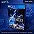 Star Wars Battlefront 2 PS4 Mídia Digital - Imagem 1