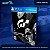 Gran Turismo Sport  Ps4 midia digital - Imagem 1
